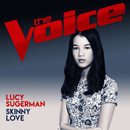 Skinny Love (The Voice Australia 2017 Performance)/Lucy Sugerman