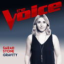 Gravity (The Voice Australia 2017 Performance)/Sarah Stone