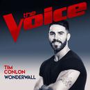 Wonderwall (The Voice Australia 2017 Performance)/Tim Conlon