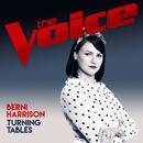 Turning Tables (The Voice Australia 2017 Performance)/Berni Harrison