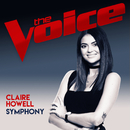 Symphony (The Voice Australia 2017 Performance)/Claire Howell