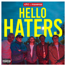 Hello Haters (feat. Maxenss)/VSO