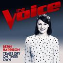 Tears Dry On Their Own (The Voice Australia 2017 Performance)/Berni Harrison