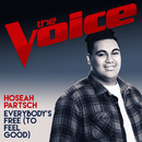 Everybody's Free (To Feel Good) (The Voice Australia 2017 Performance)/Hoseah Partsch