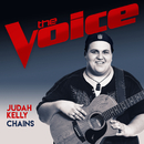 Chains (The Voice Australia 2017 Performance)/Judah Kelly