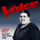 I'm Not The Only One (The Voice Australia 2017 Performance)/Judah Kelly