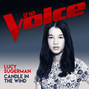 Candle In The Wind (The Voice Australia 2017 Performance)/Lucy Sugerman