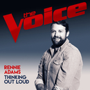 Thinking Out Loud (The Voice Australia 2017 Performance)/Rennie Adams