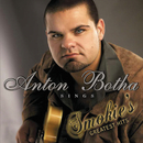 Tribute To Smokie/Anton Botha