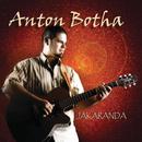 Jakaranda/Anton Botha