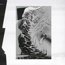 Untitled (feat. Moses Boyd)/Mura Masa
