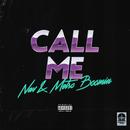 Call Me/NAV, Metro Boomin