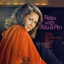 Relax With Rita & Pim/Rita Reys, Pim Jacobs Combo, Trio Pim Jacobs