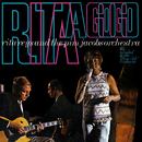 Rita A Go-Go (Live)/Rita Reys, The Pim Jacobs Orchestra