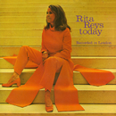 Rita Reys Today/Rita Reys