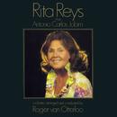 Sings Antonio Carlos Jobim/Rita Reys