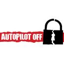 Autopilot Off/Autopilot Off