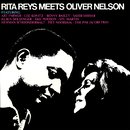 Rita Reys Meets Oliver Nelson/Rita Reys