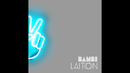 Laiton/BAMBI