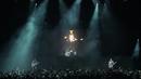 El Error (Live At Luna Park / 19.11.16)/Carajo