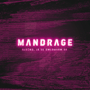 Slečno, já se omlouvám se/Mandrage