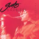Passion And Fire/Gato Barbieri