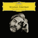 Schubert: Piano Sonata No.20 In A Major, D.959, 3. Scherzo (Allegro vivace)/Krystian Zimerman