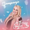 Sjampanje/Irene-Louise Van Wyk