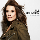This Is Your Last Song/Jill Johnson