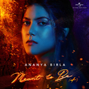 Meant To Be/Ananya Birla