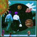 CIRCLE (feat. Tish Hyman)/SAAY