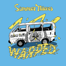 Warped/Summer Thieves