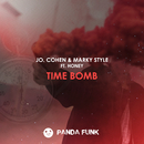 Time Bomb (feat. Honey)/Jo Cohen, Marky Style