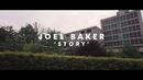 Story/Joel Baker, Abra Cadabra