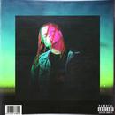 Popstar (feat. AJ Tracey, blackbear)/Nessly