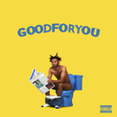 Good For You/Aminé