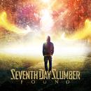 Found/Seventh Day Slumber