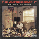 The Autobiography/Vic Mensa