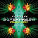 Superfresh (Solomun Remix)/Jamiroquai