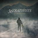 Death Eater/36 Crazyfists