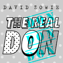 The Real Don/David Zowie