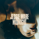 Midnight (Single Version)/Jessie Ware