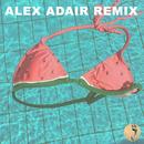 Call Me (Alex Adair Remix) (feat. MIMI)/NEIKED