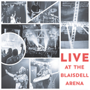 Live At The Blaisdell Arena/New Hope Oahu