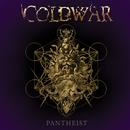Pantheist/Coldwar
