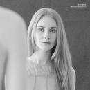 Mended (Acoustic)/Vera Blue