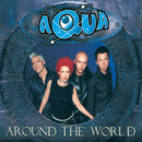 Around The World/Aqua