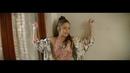warmer (official video)/Bea Miller