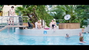 Wer nicht schwimmen kann der taucht (Lyric Video)/Faber