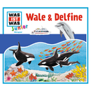 22: Wale & Delfine/Was Ist Was Junior